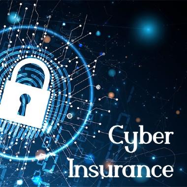 is cyber insurance worth it