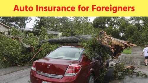 fed usa auto insurance